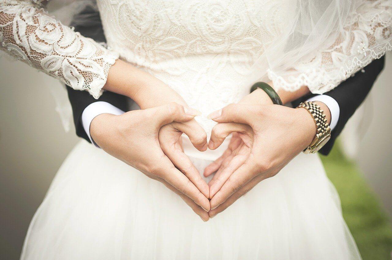 結婚 4 小説 私 幸せ の 巻 な